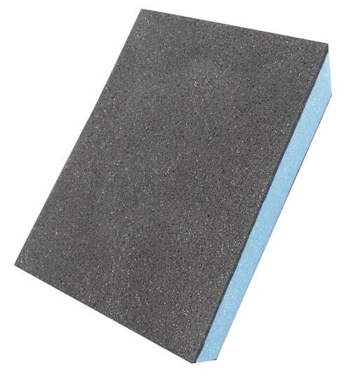 鉄粉・水垢取りシャンプー専用スポンジ
